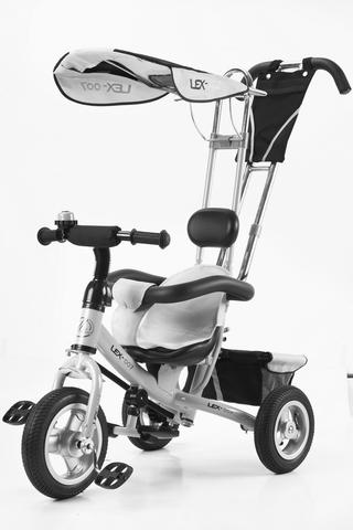 VipLex 903-2А