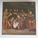 Песняры / Песняры II (LP)