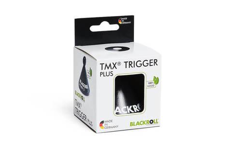 Массажер BLACKROLL® TMX® TRIGGER PLUS