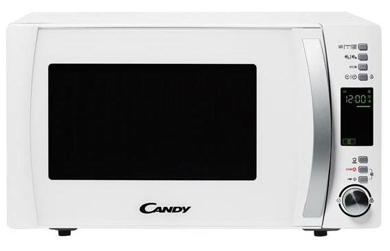 Микроволновая печь CANDY Candy CMXG 25DCW