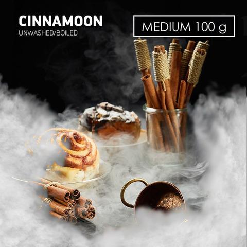 Табак Dark Side Medium CINNAMOON 100 г