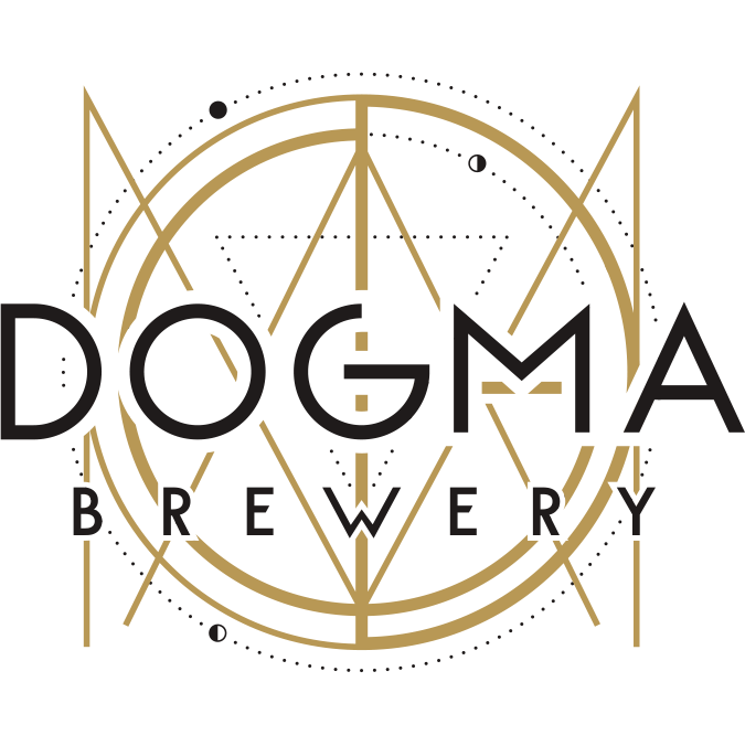 https://static-ru.insales.ru/images/products/1/2930/262802290/dogma_brewery.png