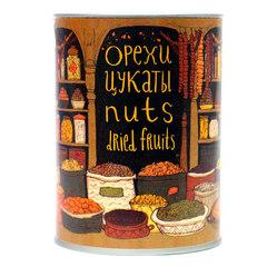 Ассорти орехов и сухофруктов «Лавка сладостей»