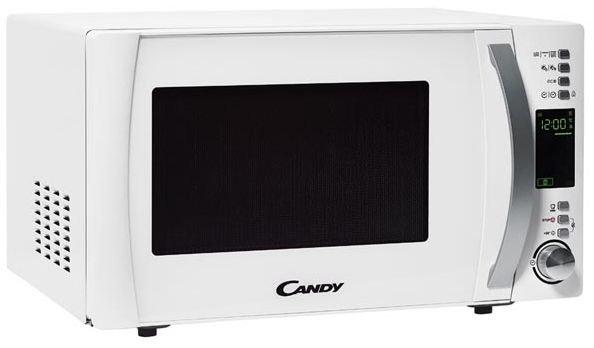 Микроволновая печь Candy CMXG 25DCW фото