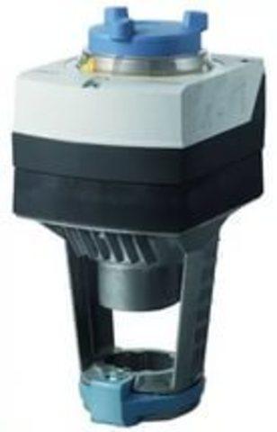 Siemens SAX319.00