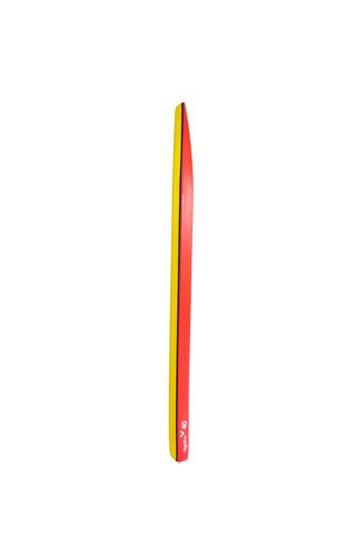 Hydro Zapper 42