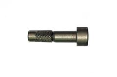 Анкер 8x25mm 15kN/ W-40gr