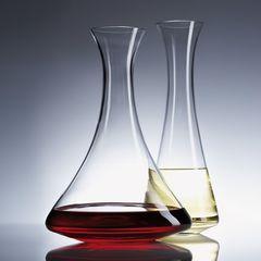 Декантер для вина SCHOTT ZWIESEL Fine, 1,5 л, фото 2