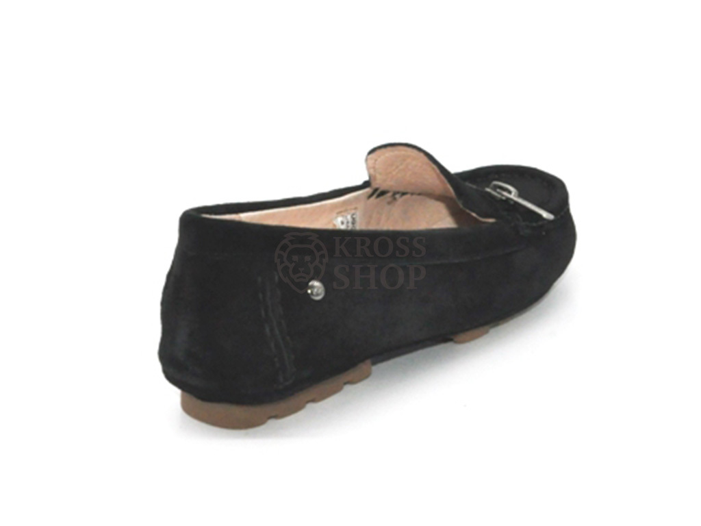 UGG Women's Milana Black