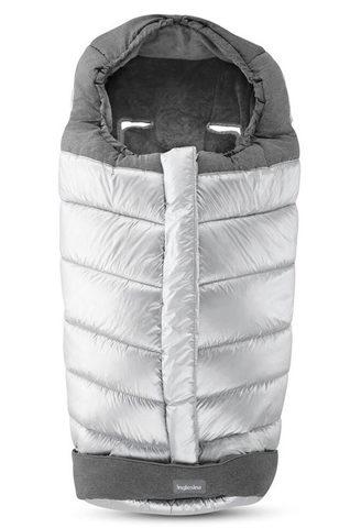 Зимний конверт Inglesina Stroller Winter Muff для прогулочной коляски