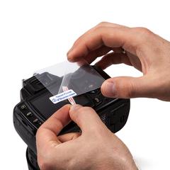 Защитные пленки для Nikon D7100 • D800