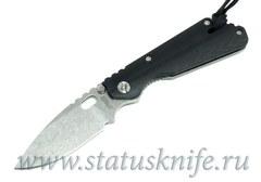 Нож Mick Strider PT CC Dog Tag limited