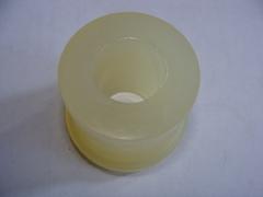 Втулка рессорная (3160 полиуретан)