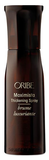 Спрей для волос ORIBE Maximista Thickening Spray 50 мл