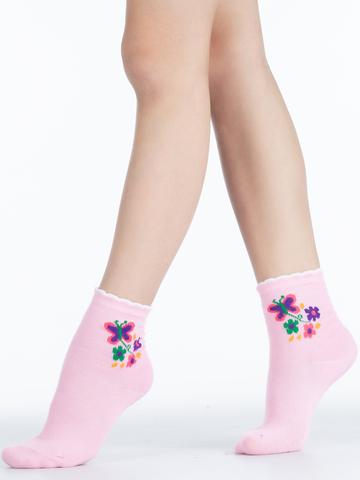 Детские носки 3536 Hobby Line