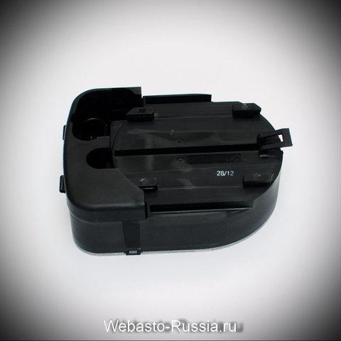 ЭБУ Webasto Thermo Top 90 ST 12V дизель 1577 2
