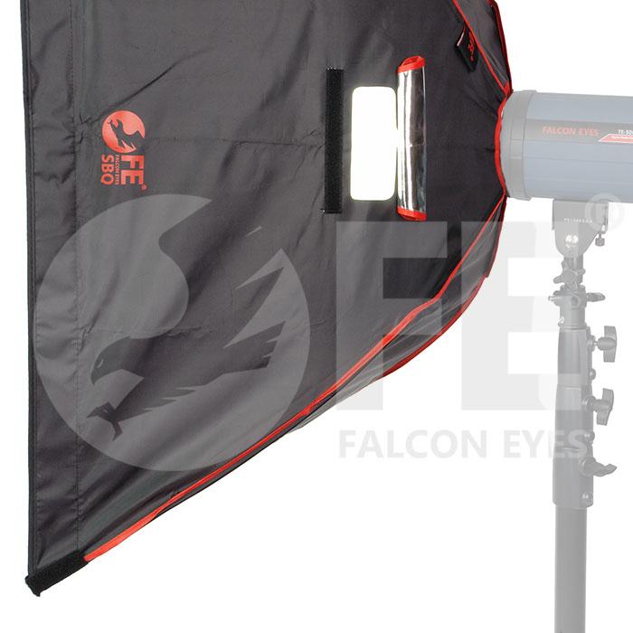 Falcon Eyes SBQ-9090 BW