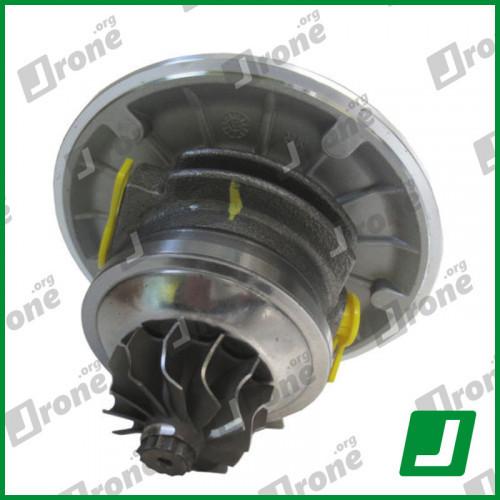 Картридж турбины GT1549S Опель 2.5 CDTi 120 л.с.