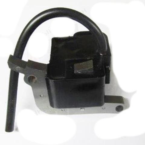 Магнето CS-3700/4200 (ECHO) 15662660630