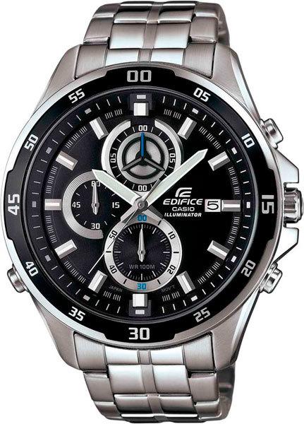 Часы мужские Casio EFR-547D-1A Edifice