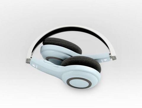 LOGITECH_Wireless_Headset_for_iPad_iPhone_iPod_Touch-4.jpg