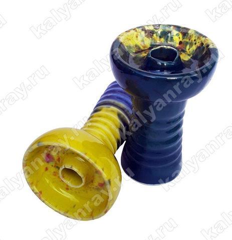 Чашка Cosmo Bowl - Pico