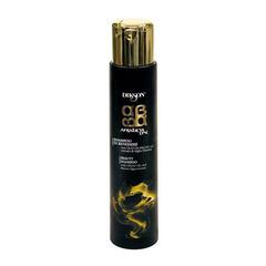 Dikson ArgaBeta Beauty Shampoo - Питательный шампунь для волос