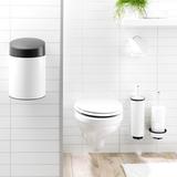 Держатель для туалетной бумаги, артикул 427602, производитель - Brabantia, фото 3