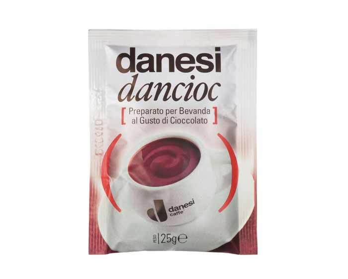 Danesi Dancioc