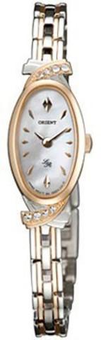 Купить Наручные часы Orient FRBDV003W0 по доступной цене