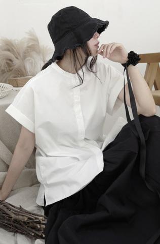 Рубашка «AMAHI»