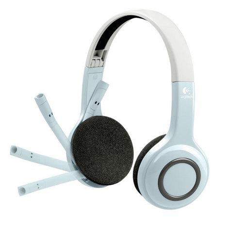 LOGITECH_Wireless_Headset_for_iPad_iPhone_iPod_Touch.jpg