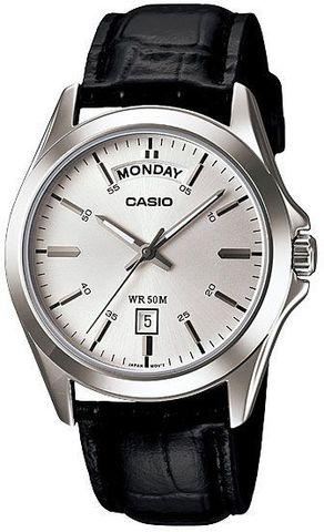 Купить Наручные часы Casio MTP-1370L-7AVDF по доступной цене