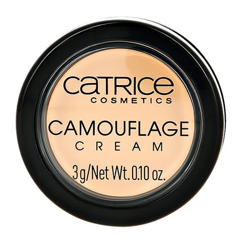 Catrice - консилер
