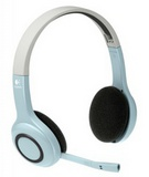 LOGITECH_Wireless_Headset_for_iPad_iPhone_iPod_Touch-1.jpg