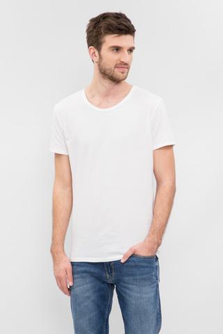 Мужская футболка (3 шт) Tommy Hilfiger