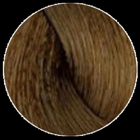 Goldwell Nectaya 7G (лесной орех) - Краска для волос