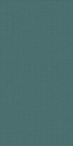 Плитка настенная AZORI Devore  Indigo 630x315  (кв.м.)