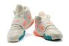 Nike Kyrie 6 'N7'
