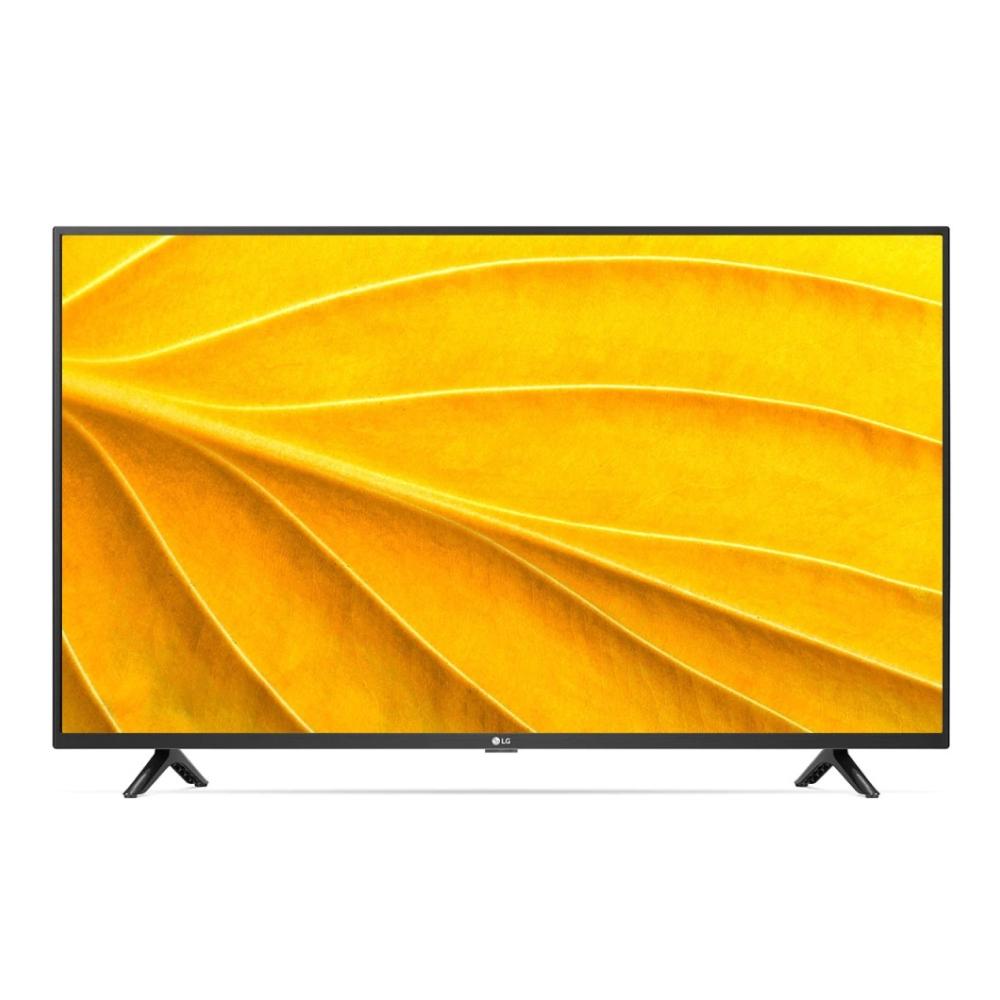 HD телевизор LG 32 дюйма 32LP500B6LA