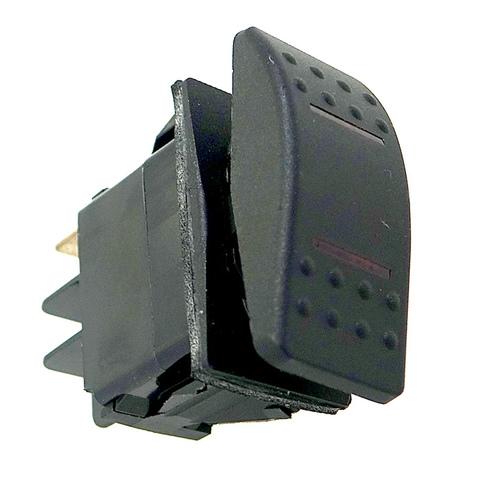 Переключатель ВКЛ-ВЫКЛ-ВКЛ, светодиодная подсветка