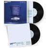 Сборник / AngelHeaded Hipster: The Songs Of Marc Bolan & T. Rex (2LP)