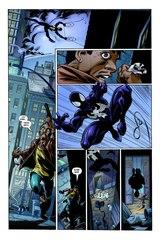 Современный Человек-Паук Том 4. Веном