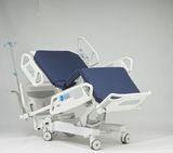 Медицинская кровать-кресло с электроприводом RS800