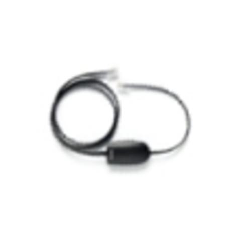 HHC adapter (14201-16)