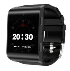 Смарт часы DM2018 c 4G интернетом