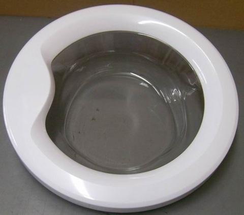 люк для стиральной машины БЕКО 2878300100, зам. 2842800700