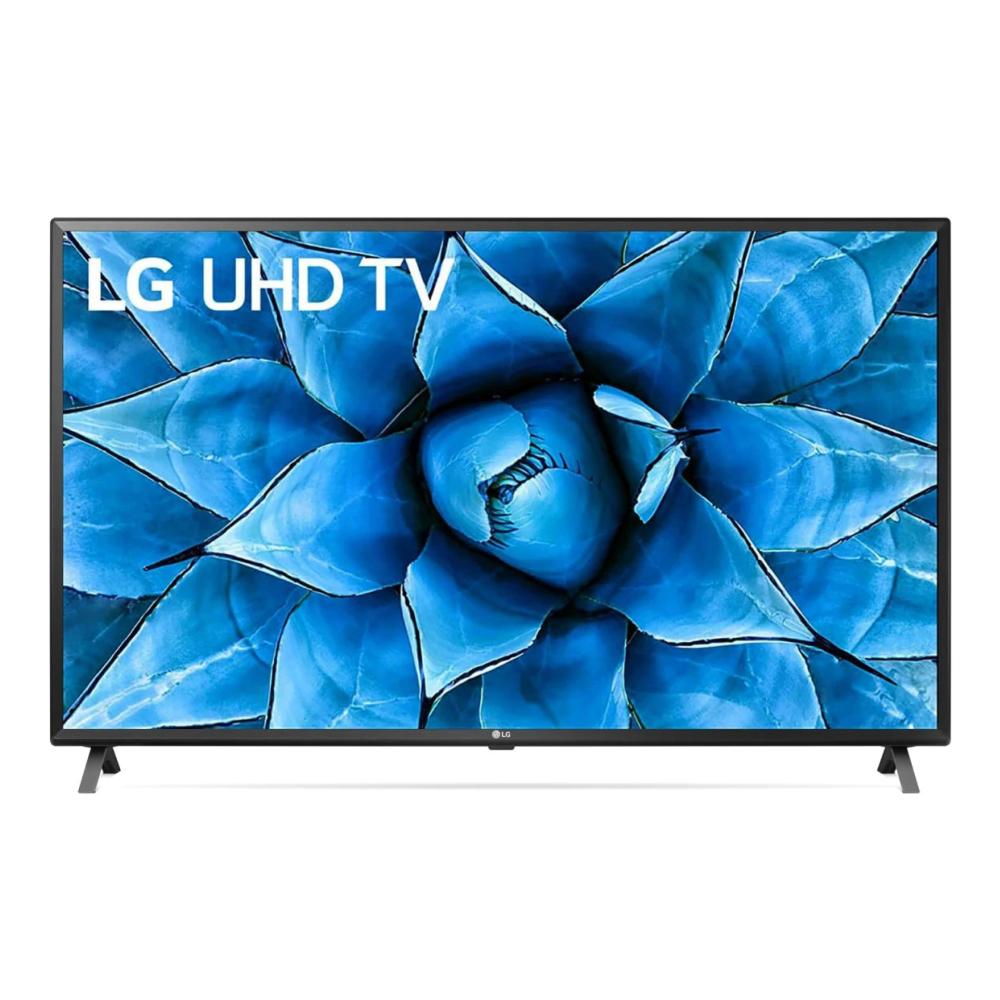 Ultra HD телевизор LG с технологией 4K Активный HDR 49 дюймов 49UN73006LA