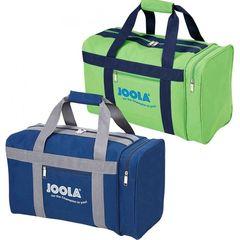 Спортивная сумка JOOLA Toba
