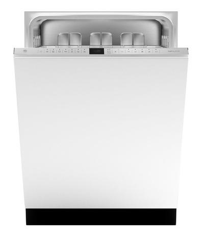 Встраиваемая посудомоечная машина Bertazzoni DW60BIV